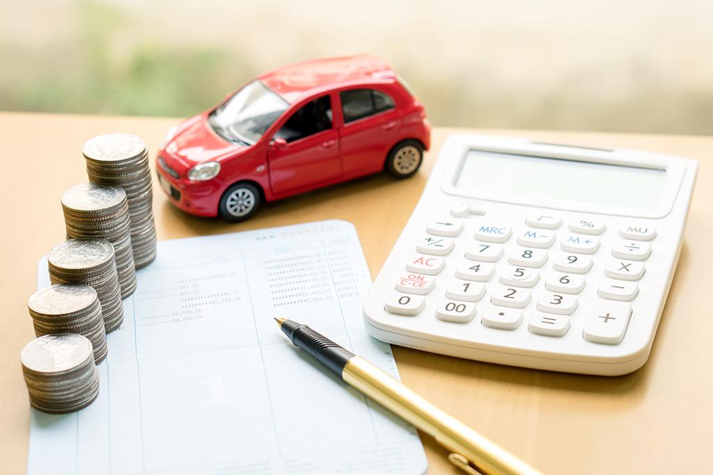 Was ist besser - Auto Abo oder Leasing?